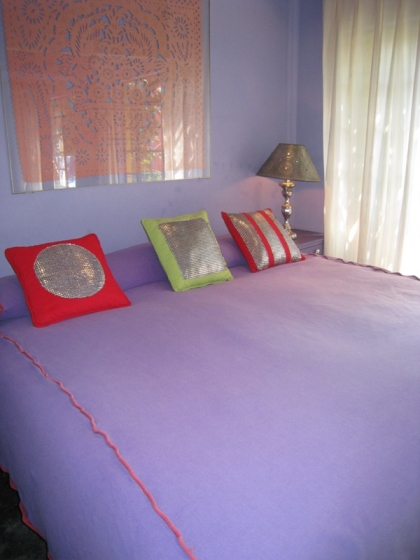 Casita 3 San Miguel Vacation Rentals