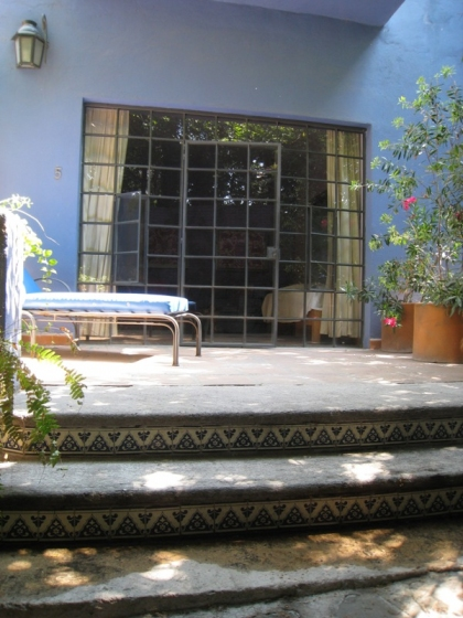 Casita 5 San Miguel Vacation Rentals